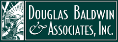 Douglas Baldwin & Associates, Inc.